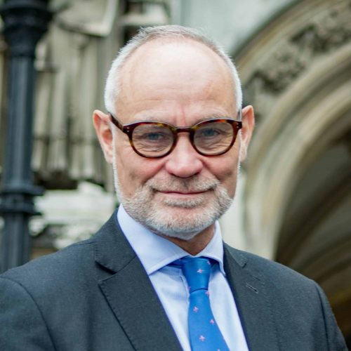 Crispin Blunt MP - Profile Picture (1)